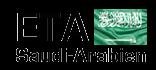 Online Visum Saudi-Arabien